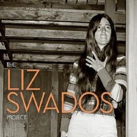 Liz Swados - The Liz Swados Project