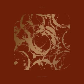 Cult Of Luna - The Raging River [EP]