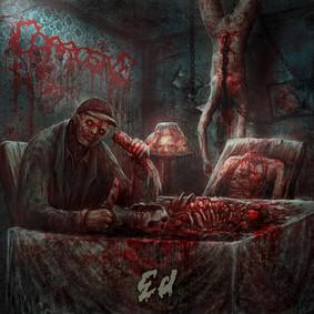 Corrosive - Ed