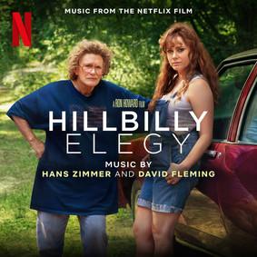 Hans Zimmer, David Fleming - Hillbilly Elegy (Music from the Netflix Film)
