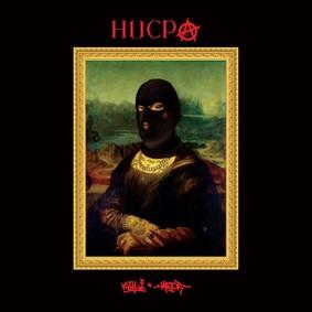 Kali, Major - Hucpa