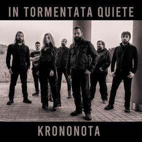 In Tormentata Quiete - Krononota