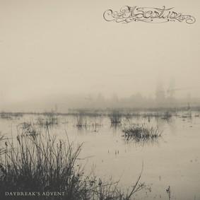 Maestus - Daybreak's Advent [EP]