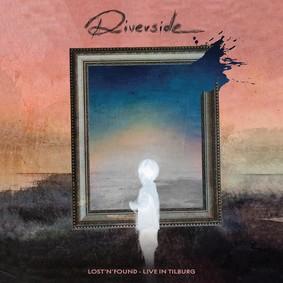Riverside - Lost'n'Found - Live in Tilburg