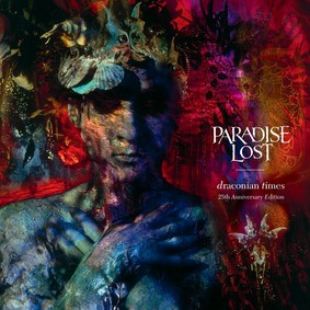 Paradise Lost - Draconian Times (25th Anniversary Deluxe Edition)
