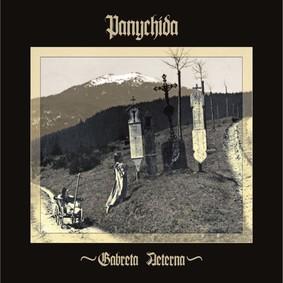 Panychida - Gabreta Aeterna