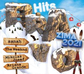 Various Artists - Bravo Hits Zima 2021
