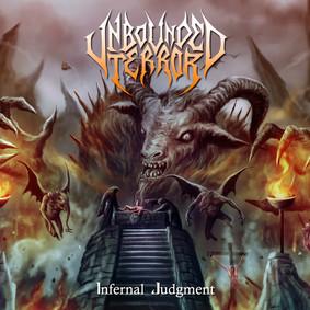 Unbounded Terror - Infernal Judgment