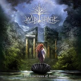 Winterage - The Inheritance Of Beauty