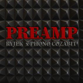 Ryjek Bezimienni - Preamp