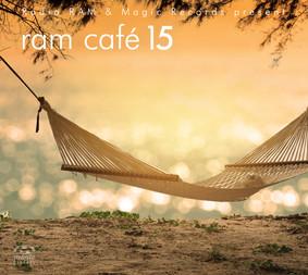 Various Artists - Ram Cafe. Volume 15