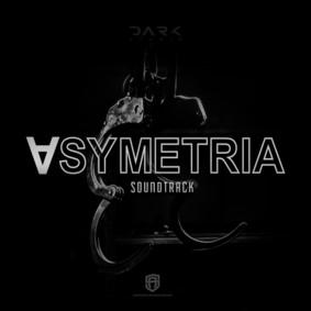 Various Artists - Asymetria