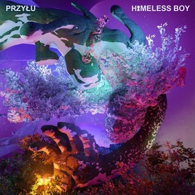 Przyłu - Homeless Boy