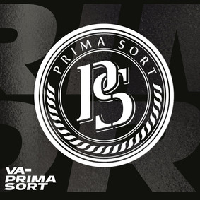 Various Artists - Prima Sort
