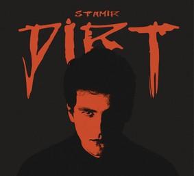 Stamir - Dirt