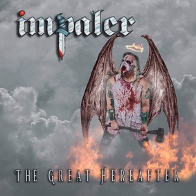 Impaler - The Great Hereafter