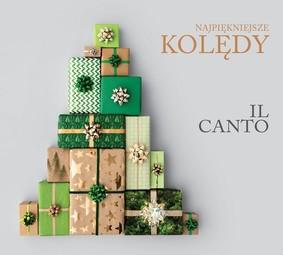 Various Artists - Najpiękniejsze kolędy