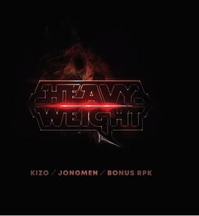 Heavyweight - Heavyweight