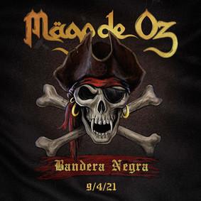 Mägo De Oz - Bandera Negra