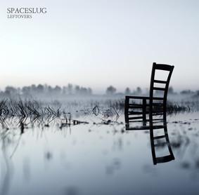 Spaceslug - Leftovers [EP]