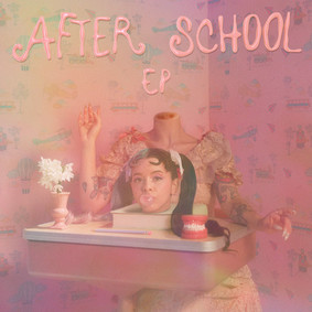 Melanie Martinez - After School