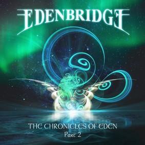 Edenbridge - The Chronicles Of Eden - Part 2