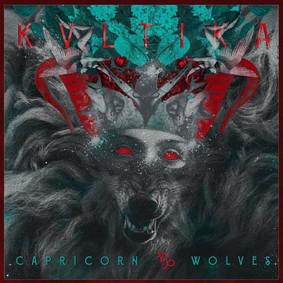 Kultika - Capricorn Wolves