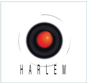 Harlem - Lustra