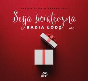 Various Artists - Sesja świąteczna Radia Łódź. Volume 1