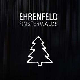 Ehrenfeld - Finsterwalde