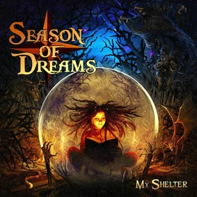 Season of Dreams - My Shelter