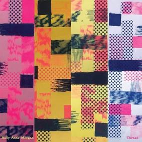 Sally Anne Morgan - Thread