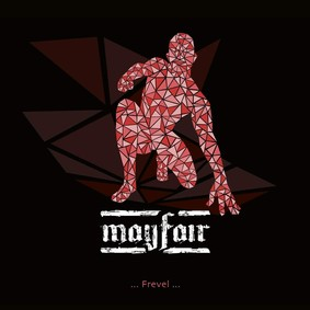 Mayfair - Frevel