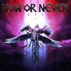 Now or Never - III
