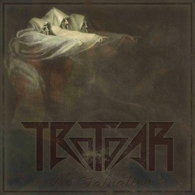 Trotoar - No Salvation