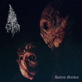 Grima - Rotten Garden