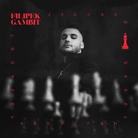 Filipek - Gambit
