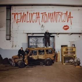 Bedoes - Rewolucja romantyczna