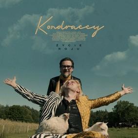 Kondraccy - Życie Roju