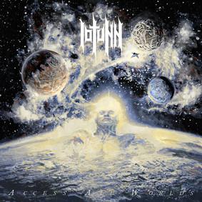Iotunn - Access All Worlds