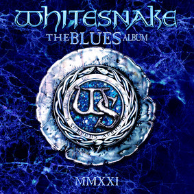 Whitesnake - The Blues Album