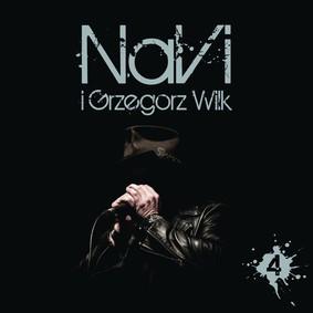 NaVi, Grzegorz Wilk - 4