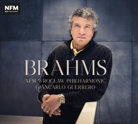 NFM Filharmonia Wrocławska - Brahms