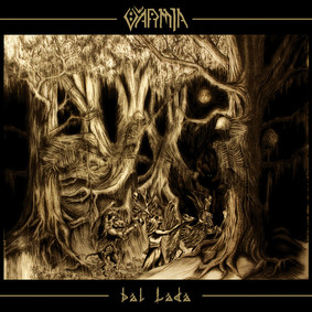Varmia - Bal Lada