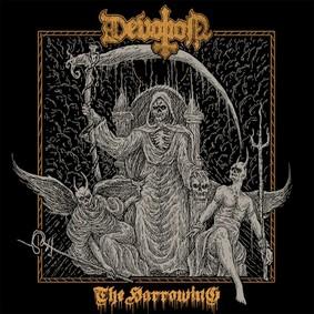 Devotion - The Harrowing