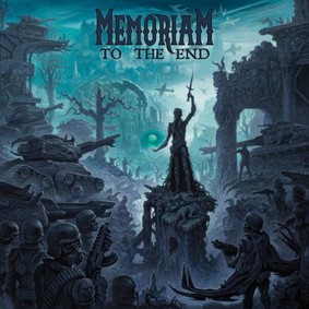 Memoriam - To The End