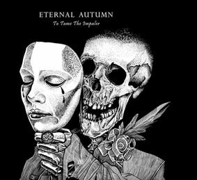 Eternal Autumn - To Tame The Impaler [EP]