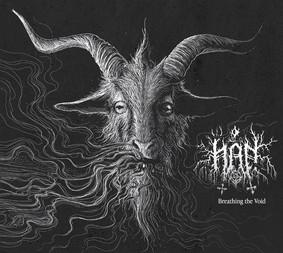 Hån - Breathing The Void