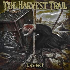 The Harvest Trail - Instinct
