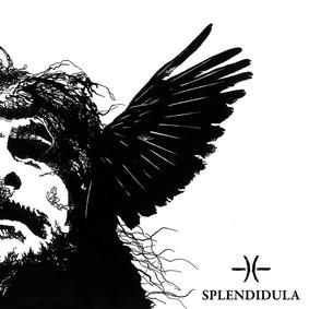 Splendidula - Somnus